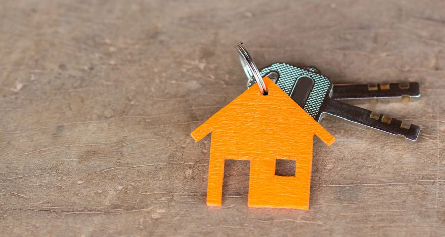 Review into house buying and selling process