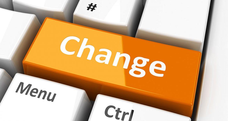 Borrowers urge conveyancers to improve technology
