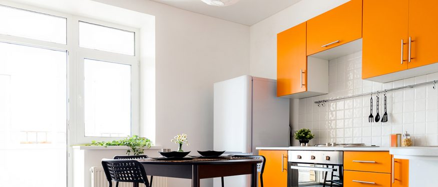 Top 5 tips to showcase your property at its best