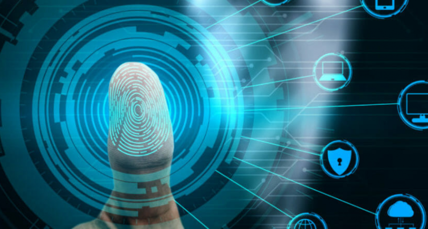 HM Land Registry first Digital Identity Standard launches